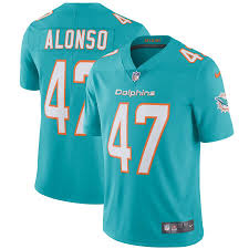 Miami Dolphins Dolphins Jersey Miami Jersey