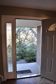 looking out front door. Looking Out Front Door 2016 Bcierron