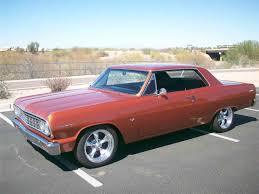 All Chevy chevy classic cars : 100 Ideas Older Chevy Cars On Islamicdesignnet. Classic Chevy Used ...