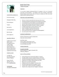 Business Progress Report Template Fresh Daily Sales Company
