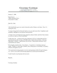 Good Job Template Great Job Cover Letters Best Letter Sample Samples For