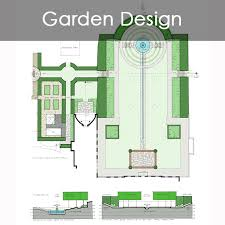 Small Picture Garden Designers and Landscape Designers Kent Oakleigh Manor