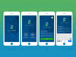 Standard Chartered Online Banking Pakistan By Imtiaz Ali On