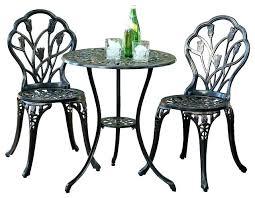 bistro set outdoor french bistro set magnificent french style outdoor bistro sets new bistro set