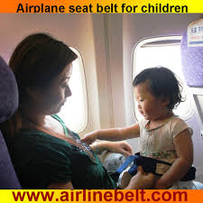 universal children baby kids safety seat belt protector automobile airplane seatbelt buckle green series