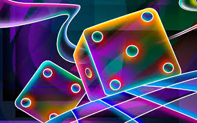 Modern Abstract Art Wallpapers Top Free Modern Abstract