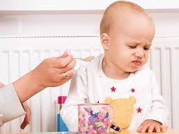 Top 11 loại sữa dành cho bé biếng ăn chậm tăng cân, suy dinh dưỡng tốt nhất  hiện nay