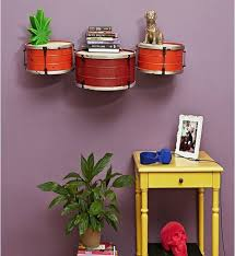 Use Music Inspired Furniture