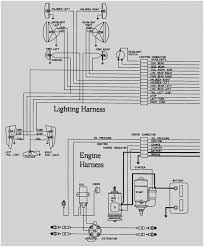 kazuma falcon 90 wiring diagram wiring diagram \u2022 Bullet 90Cc ATV Wiring Diagram at Kazuma 90cc Atv Wiring Diagram