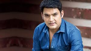 Image result for kapil