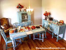 distressed antique furniture. Chinese Distressed Rustic Orange Buffet Table Antique Furniture Diy Chairs Bu On Dining Room N