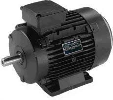 lafert north america home metric motors