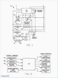 heatcraft wiring diagrams on wiring diagram bohn zer wiring diagrams wiring diagram for you u2022 heatcraft defrost termination switch heatcraft wiring diagrams