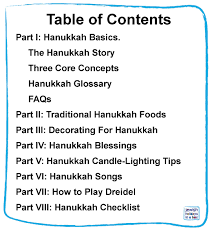 Small Picture FREE4 Free Downloadables Jewish Holidays in a Box