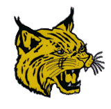 Cassville R-IV School District - Craig, Priscilla