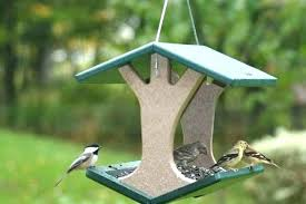 sheen garden bird feeders garden bird feeders cool bird feeders cool ornamental bird feeder ornamental garden
