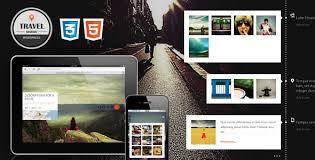 ajax website template. Fullscreen Responsive Website Templates Free Download Popteenuscom