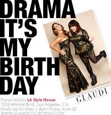 Birthday Flier I Did For My Gf Flyer Design Graphic Typography My