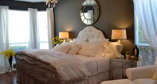 romantic bedroom colors for master bedrooms. Romantic Bedroom Colors Master Bedrooms For E