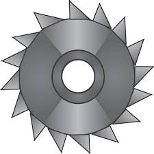 saw blade png. saw blade idle.png png a