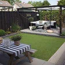 60 creative diy patio garden ideas on a