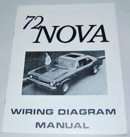 71 1971 chevy nova electrical wiring diagram manual mikes chevy 72 1972 chevy nova electrical wiring diagram manual