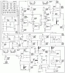 Ford wiring diagram remote start for radio ignition f150 harness