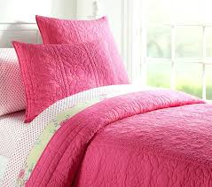 twin pink quilt twin pink camo bedding set