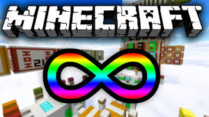 infinity cube 3. minecraft infinity cube 3 parkour challenge! (minecraft 1.8 infinity parkour) w/ lachlan - youtube cube