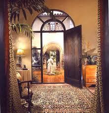 Arched Entry Door Castle Doors Exterior Doors High End Doors - High end exterior doors