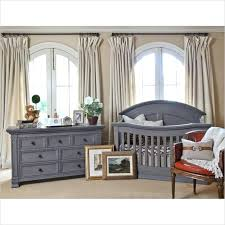 Gray Nursery Furniture Dark Grey Nursery Furniture Sets Grey