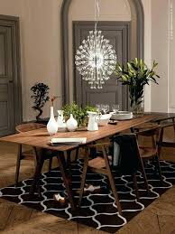 ikea small dining set dining tables dining table chairs and chandelier i want want want this ikea small dining set small dining table