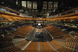 boston garden events. So Much More Home To Approximately 200 Public Events Annually, The TD Garden Hosts Well Over 3. 5 Million People. Each Year! Seating Capacity:. Hockey : Boston