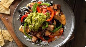 Qdoba Mexican Eats Menu Wisconsin Qdoba Wisconsin