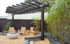 patio designs with pergola. Delighful Pergola Intended Patio Designs With Pergola I