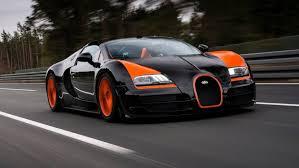 Descubra a melhor forma de comprar online. Bugatti Veyron Grand Sport Vitesse Wrc Quatro Rodas