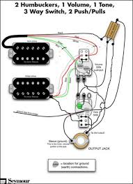 push pull kill switch ? guitar killswitch button for sale at Guitar Killswitch Wiring Diagram