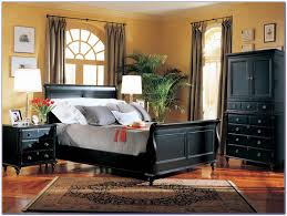 Made In Usa Bedroom Furniture Usa Made Bedroom Furniture Bedroom Home Design Ideas 5wap0odanz