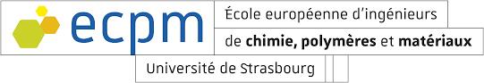 ChemBiotech