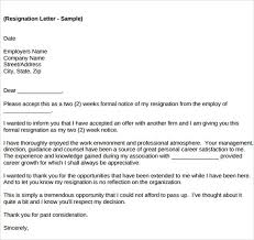 Job Resignation Letter Template with Notice Period1 resize=600 568&ssl=1