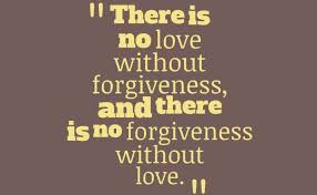 Forgiveness Bible Quotes Best Quotes About Forgiveness Bible Mr Quotes