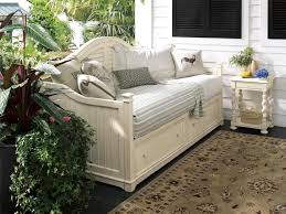 Furniture Store Burlington Burlington Furniture PALMA BRAVA - Burlington bedroom furniture