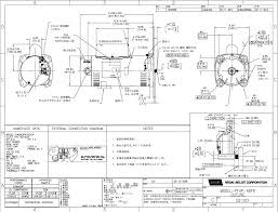 marathon pool pump motor wiring diagram hayward super ii pump Marathon Electric Motor Wiring Diagram Problems marathon pool pump motor wiring diagram awesome marathon electric motor wiring diagram Marathon Electric 110-Volt Motor Wiring
