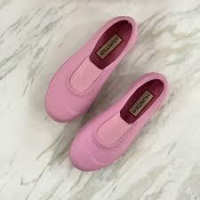 Hunter Shoe Size Chart Kids Hunter Boots Plimsol Shoes Size 10