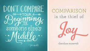 Comparisonquotes The Cornerstone For Teachers Amazing Comparison Quotes