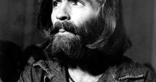 Charles Manson Quotes Beauteous 48 Chilling Charles Manson Quotes Which Showcase Cult Leader's Evil
