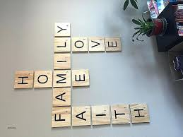 scrabble letters for wall large scrabble letters wall decor best of t from my mom scrabble scrabble letters for wall