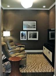 den office ideas. Amazing Den Office Ideas Pics Good Home Room New Best G