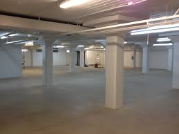 artists studio lighting. Opportunity To Rent Space For Artist Studios, Writing Studio, Non-Profit Arts Office An Edmonton Property Owner With Enthusiasm The Has A Artists Studio Lighting