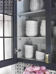 Popular Kitchen Designs Kitchen Kitchen Designs Ideas Popular Kitchen Designs Modular